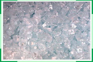 Sodium Silicate Solid/Sodium Silicate Lump/Sodium Silicate Cullet (water glass) pictures & photos