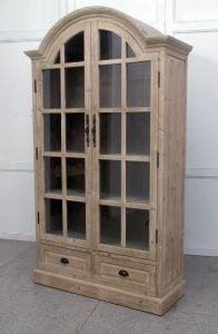 Simplicity Cabinet Reproduction Furniture pictures & photos