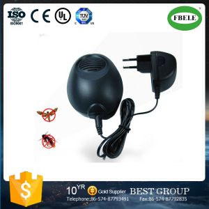Electronic Pest Repeller Ultrasonic Pest Repeller pictures & photos