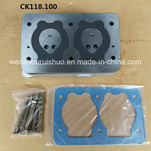 Air Compressor Repair Kits for Truck Ck118.100 pictures & photos