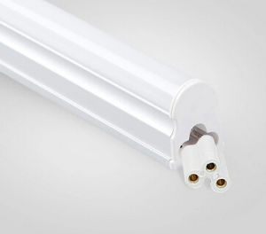 T5 600mm LED Tube Light