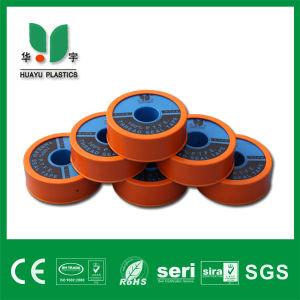 Plastic Tape PTFE Teflon Tape pictures & photos