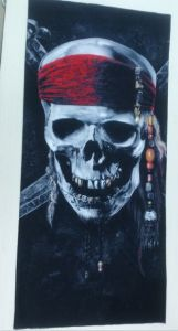 Wholesale Cheap Promotion Bandana Buffe pictures & photos