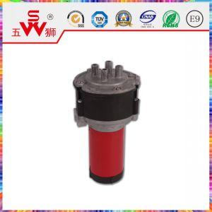 12V 24V Copper Horn Speaker Compressor pictures & photos