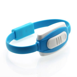 Emergency Bracelet Micro USB Android Interface Charging Data Line