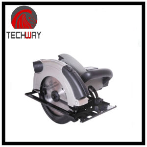 Electric Circular Saw 1300W pictures & photos