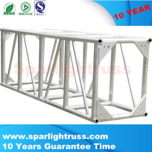 10years Warranty Outdoor Events Aluminum Stage Lighting Global Truss pictures & photos
