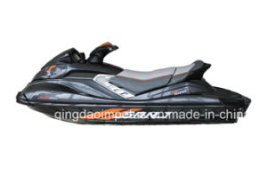 China Cheap 1800cc Jet Ski, Motor Boat for Surfing pictures & photos