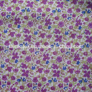 Polyester Viscose with Jacquard for Dress. Curtain. and Suit pictures & photos