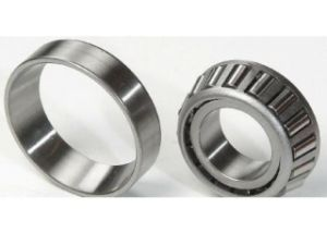 Stable Delivery Single Row 30314 Taper Roller Bearing pictures & photos