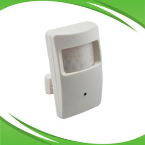Hidden CCTV Camera 1.0MP 720p pictures & photos