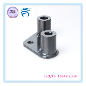 Stamping Pressed Steel Parts