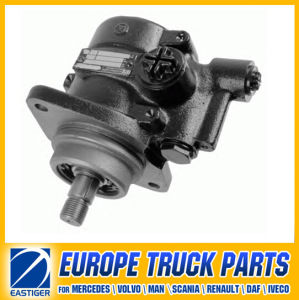 7673955202 Hydraulic Steering Pump of Volvo Truck Parts pictures & photos