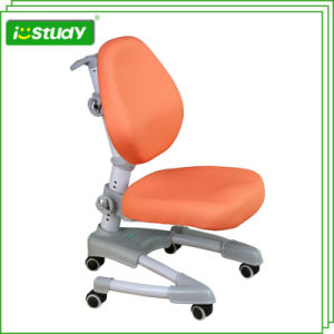 Hot Sell High Adjustable Ergonomic Chair Kindergarten School Furniture pictures & photos