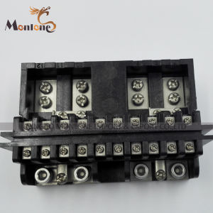 Terminal Block of Electricity Meter with Better Quality pictures & photos