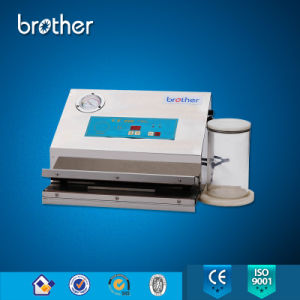 2016 Brother External Vacuum Packager Ve400 pictures & photos