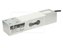 Single Point Weighing Load Cell (CZL646B) pictures & photos