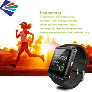 Korean Runnning Man Digital Sport Watch Follow Your Steps
