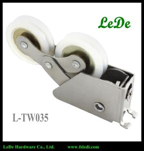Window Hardware Accessary for Sliding Glass Window L-Tw035 pictures & photos