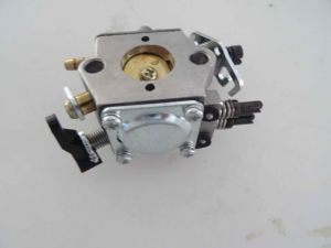 Hus 550 Carburetor for Gasoline Chaisnaw pictures & photos