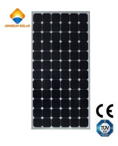 315W High Efficiency Mono-Crystalline PV Solar Panel Module pictures & photos