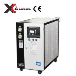 Water Chiller Cooling System pictures & photos