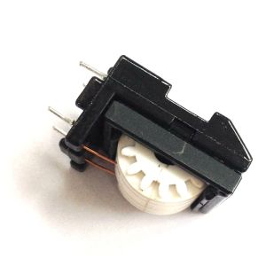 Et Type Common Mode Choke Coils with Customized Bobbin pictures & photos