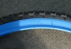 26 Inch Folding Tires and Tubes pictures & photos