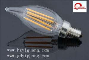 C32 E14 3.5W LED Filament Lamp Decorative Lighting