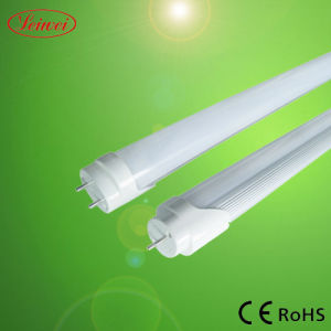 9W, 12W, 15W, 18W T5, T8 LED Tube pictures & photos