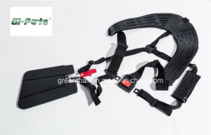 Double Shoulder Harness for Brush Cutter (ABT-01) pictures & photos