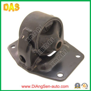 Auto Parts Rear Engine Motor Mount for Toyota (12303-54041) pictures & photos