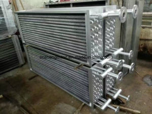 New Condition Waste Heat Recovery Steam Generator pictures & photos