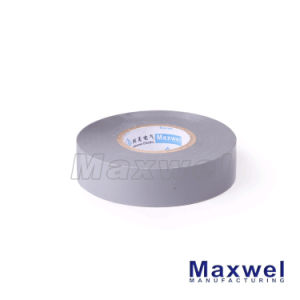 RoHS Heat Resistant PVC Electrical Tape pictures & photos