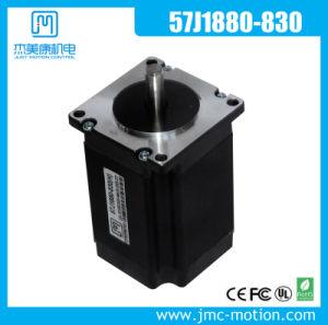 NEMA23 1.8 Degree Hybrid Stepper Motor for CNC and 3D Printer pictures & photos