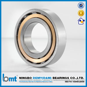 High Quality Spherical Roller Bearings BS2-2211-2CS pictures & photos
