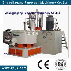 Economic High Speed Plastic Mixing Machine pictures & photos