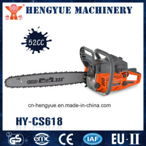 Petrol Power Chain Saw with Quick Delivery pictures & photos