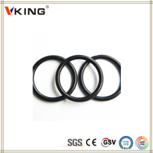 2017 New Design Rubber Component O Ring