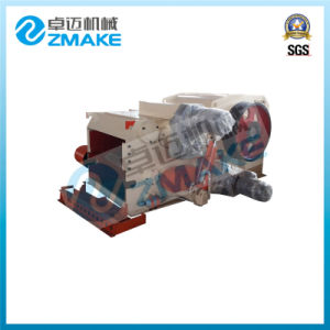 Bx218d Wood Cutter & Wood Chipper & Vibration Screen & Wood Re-Chipper & Double Stream Mill & Wood Machine & Woodworking Tool & Woodworking Machine & MDF