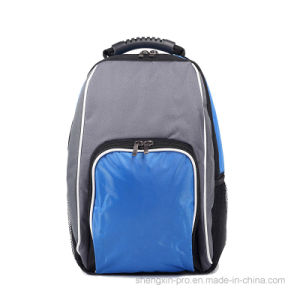 Cooler Bag with Two Shoulders pictures & photos