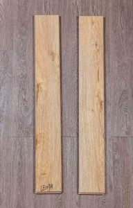 Lodgi High Quality Laminate Flooring (LE109A)