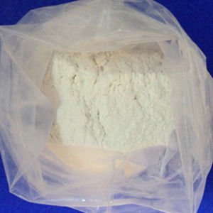 Muscle Gaining Steroid Dianabol Methandienone D-Bol pictures & photos