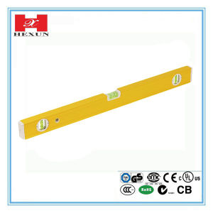 High Quality 3m 5m China Supplier Tape Measure pictures & photos