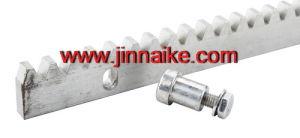 Steel Gear Rack pictures & photos