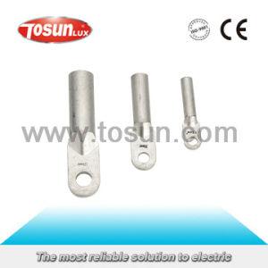 Dl Aluminium Cable Lug pictures & photos