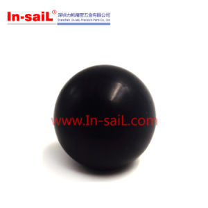 2016 Made in China Supplier Thread Ball Knobs Manufacturer pictures & photos