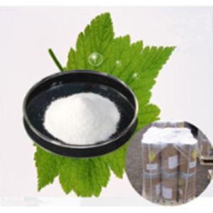 Sarpogrelate Hydrochloride Intermediate CAS 135261-74-4 pictures & photos