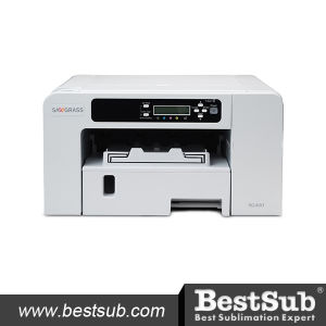 Virtuoso Sg400 Printer (1/pack) pictures & photos