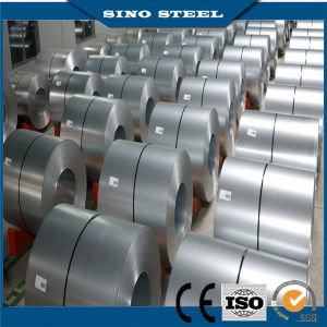 SPCC DC01 CRC Cold Rolled Steel Sheet/ Coil pictures & photos